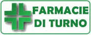 FARMACIE DI TURNO 1